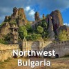 Northwest Bulgaria