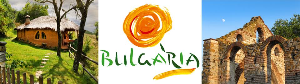 bulgaria-state
