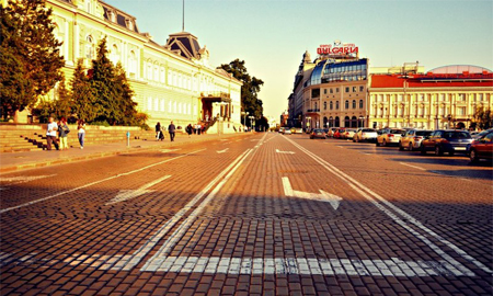 sofia-bulgaria-city