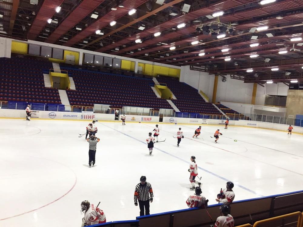 Hockey game (16)