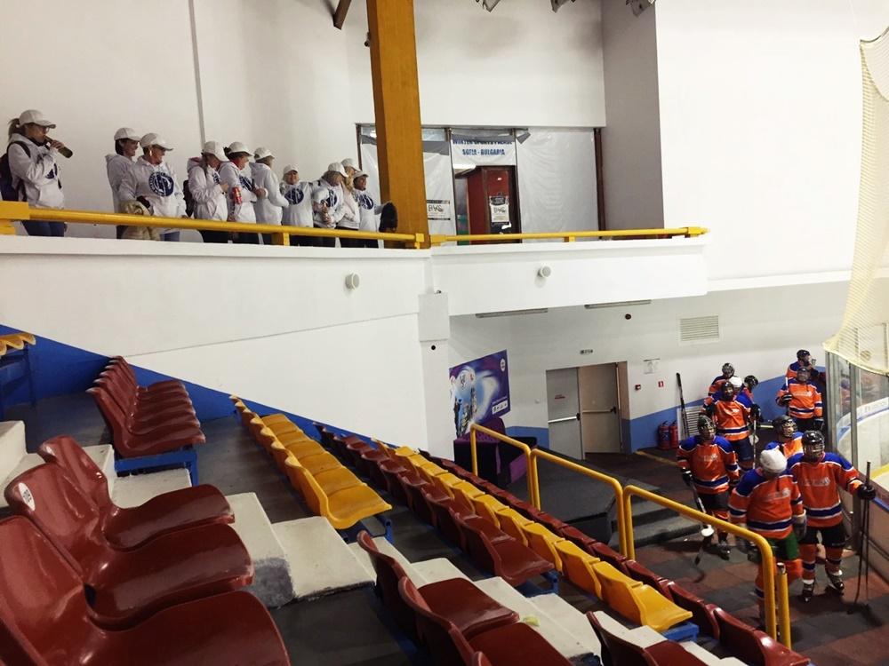 Hockey game (6)